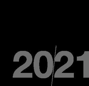 collezione 2021